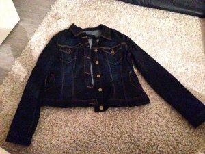 %SALE 50% Massimo Dutti NEU jeans anzuge perfect shaped SUPER TOP
