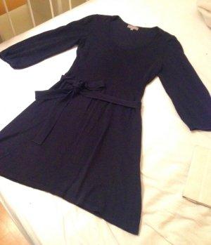 %SALE 70% Casual dress by KAPALUA 40/42