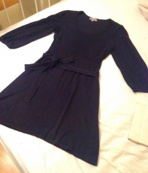 %SALE 70% Casual dress by KAPALUA perfect for winter size M