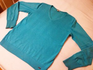 %SALE 75% Baumwolle pullover from TOM TAILOR size L
