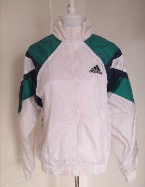 %SALE%♥ADIDAS: Trainingsanzug/Tennisanzug in weiß,blau,grün,Gr.36/38