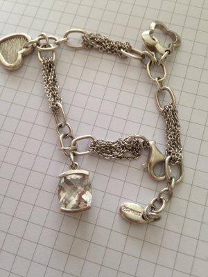 SALE Armband von Esprit bettlerarmband 925 Silver