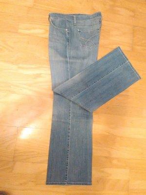 SALE * CAMBIO  Casual Jeans