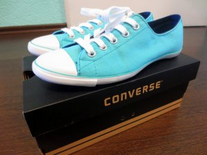 SALE !!! Converse All Stars Low Größe 36 *NEU*
