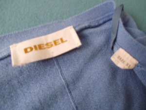 "Sale""DIESEL""- Cardigan wie NEU! Gr. XL"