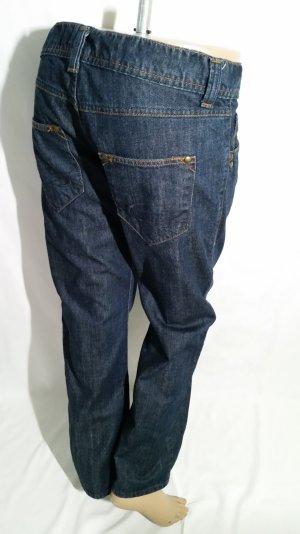 Sale! Esprit Jeans Indigo/Dark Wash Gr 30 neuwertig