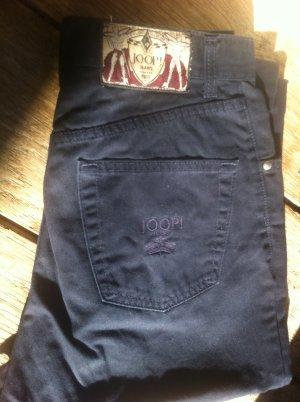 "SALE:""JOOP"" - Jeans, Gr.29, new, not used!"