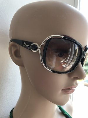 Dior Gafas de sol multicolor