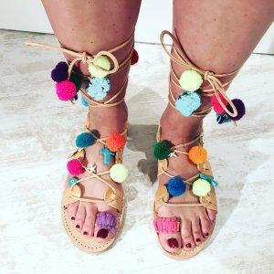 Sale Mykonos Sandale nur hier !!! Alle Größen