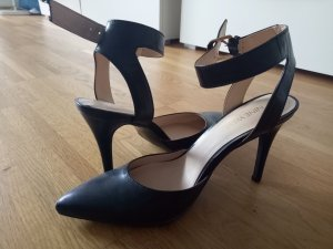 Sale - Nine West High Heel ungetragen in Größe 38