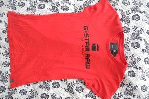 SALE original G-Star T-Shirt