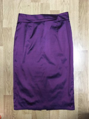 SALE! Pencil Skirt von Talbot Runhof