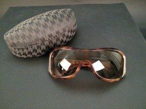 Sale-Preis! Sonnenbrille von Max Mara in hervorragendem Zustand!