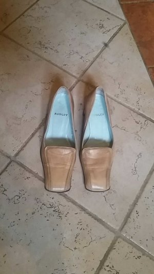 SALE Pumps von Audley , Gr.36
