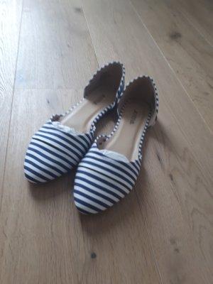 SALE ! Sandalen