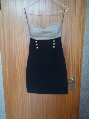 %Sale%Schickes Party Kleid