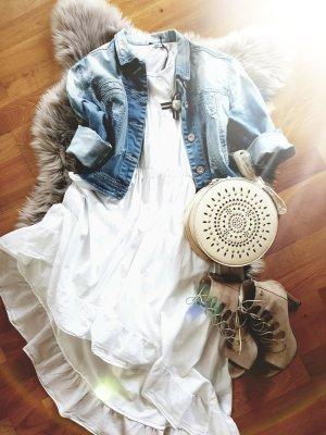 !!SALE!!!☆Schön Italienische Sommer Kleid ☆