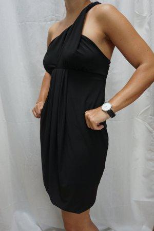 SALE - Schwarzes Kleid, PLEASE, kleines Schwarzes, Abiball - reduziert