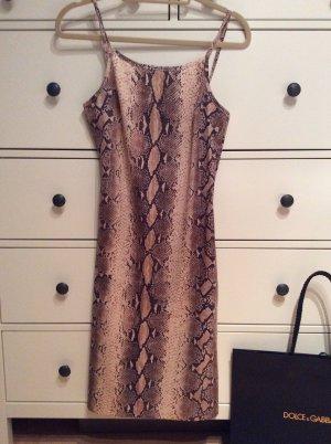SALE****sexy Kleid****von Nicowa