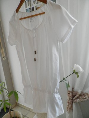 SALE!! Shirt Tunika Strandkleid Gr.36/38