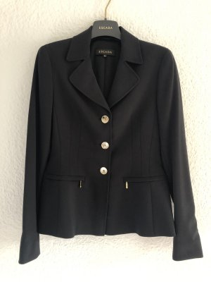 SALE!  Shop now Escada Blazer