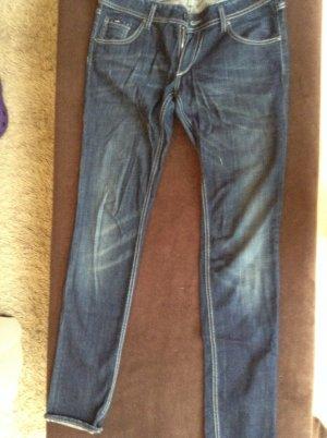 SALE!! Skinny Jeans von Gas