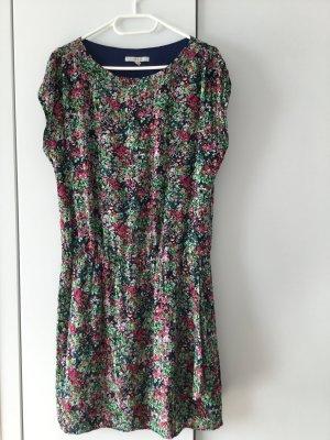SALE  - Sommerkleid von Esprit Gr. 38 - reduziert