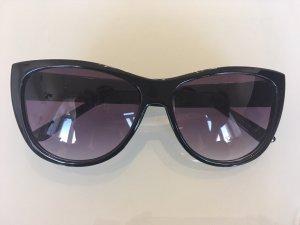 SALE! Stylish Sonnenbrille