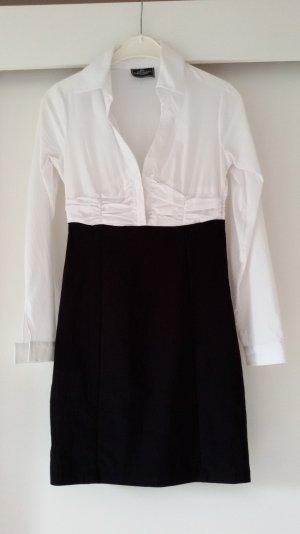 *Sale*süßes enganliegendes Kleid