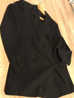 SALE * Vero Moda Exclusive Jacket Gr. M 38 * Long-Blazer * NEUWERTIG