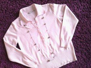 SALE%weicher Pullover/Pulli/Shirt der Marke RARE-super angenehm,Gr S