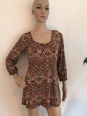 SALE!!! * Wunderschönes Longshirt Tunika in tollen Farben