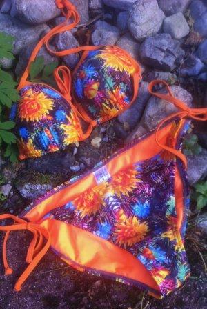 SaleSchnäppchen:Neu Bikini 40, zu klein gekauft! Wunderschön