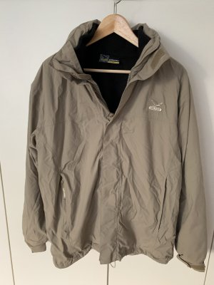 Salewa Powertex Outdoor-Jacke