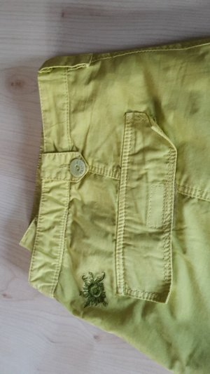 Salewa Wanderhose Sporthose Damen Outdoor Gr. 38