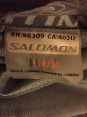 #Salomon Primaloft Outdoorjacke Gr. M - Neuwertig