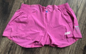 Salomon SLAB Shorts