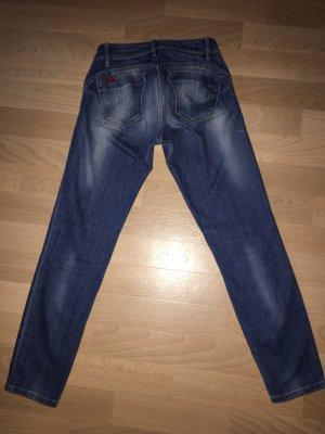 Salsa Jeans Größe 26