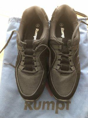 Salsa Schuhe