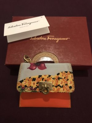 Salvatore ferragamo Mini Bag multicolored