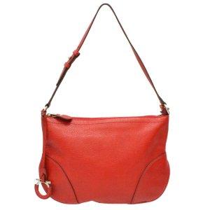 Salvatore Ferragamo Leather Hand Bag