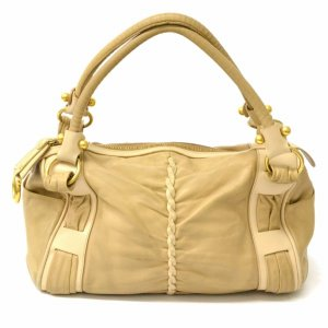 Salvatore Ferragamo Mini Hand Bag