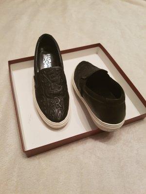 Salvatore Ferragamo Schuhe