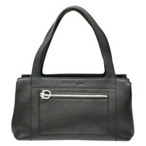 Salvatore Ferragamo Vintage Handbag