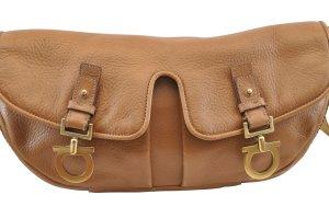 Salvatore Ferragamo Vintage Shoulder Bag