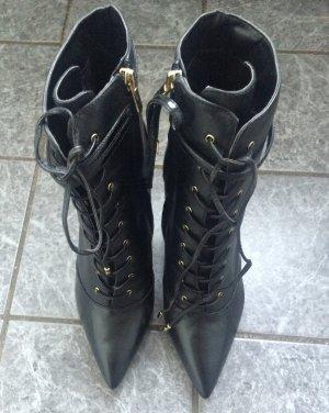 Sam Edelman Ankle Boots Stiefeletten