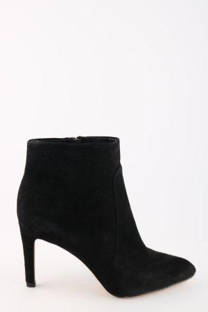 Sam edelman Chaussure à talons carrés noir style d'affaires