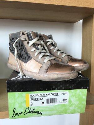 Sam Edelman Sneaker 41