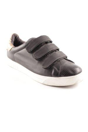 Sam edelman Klittenband Sportschoenen veelkleurig minimalistische stijl