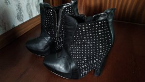 sam edelman zoyla boots